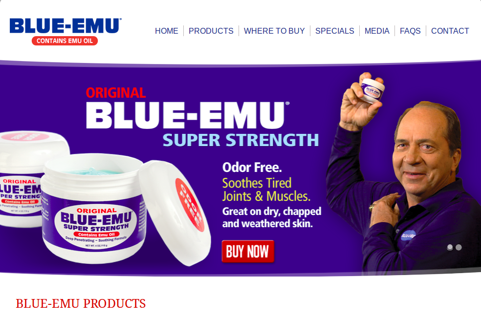 Blue-Emu_America's_Number_One_Emu_Oil_Formula_-_2014-07-24_20.58.09