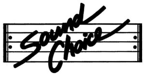 Sound Choice logo
