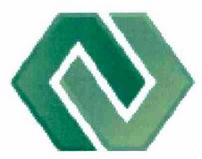 NFP logo color