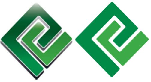 Paycom logos