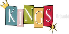 Kings logo