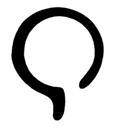 Q logo registration